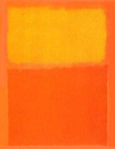 White Center Painting Price